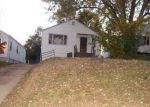 Foreclosed Home in BEULAH AVE, Saint Louis, MO - 63136