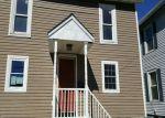 Foreclosed Home en MONROE ST, Washington, NJ - 07882