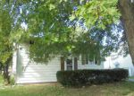 Foreclosed Home en ROCHELLE DR, Marion, OH - 43302