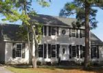 Foreclosed Home en FLORENTINE RD, West Columbia, SC - 29170
