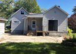 Foreclosed Home en N WOOD AVE, Peshtigo, WI - 54157