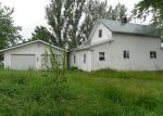 Foreclosed Home en COUNTY RD E, Curtiss, WI - 54422
