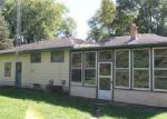 Foreclosed Home en CREEK RD, Delavan, WI - 53115