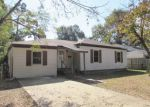 Foreclosed Home en MACARTHUR AVE, Texarkana, TX - 75501