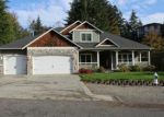 Foreclosed Home en 49TH ST E, Bonney Lake, WA - 98391