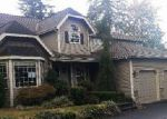 Foreclosed Homes in Renton, WA, 98058, ID: F4059407