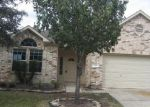 Foreclosed Home en WILD BIRD DR, Spring, TX - 77373