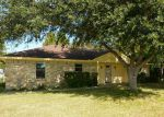 Foreclosed Home en F A A RD, Alvin, TX - 77511