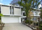 Foreclosed Home in N HILLTOP RD, Salt Lake City, UT - 84103