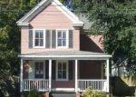 Foreclosed Homes in Hampton, VA, 23669, ID: F4059483