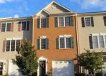 Foreclosed Home en FLOWING SPRING LN, Harrisonburg, VA - 22801