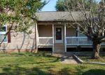 Foreclosed Home en CYPRESS CT, Prince George, VA - 23875