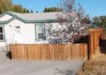 Foreclosed Home in N YOST ST, Kennewick, WA - 99336