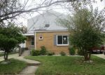 Foreclosed Home in HAYES AVE, Racine, WI - 53405