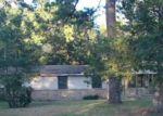 Foreclosed Home en MOSSY CREEK RD, Lufkin, TX - 75904