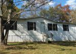 Foreclosed Home en EASTSIDE DR, Cross Plains, TN - 37049