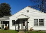 Foreclosed Home en TRIBBLE ST, Anderson, SC - 29625