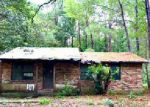 Foreclosed Home en LIME HOUSE RD, Hardeeville, SC - 29927