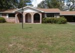Foreclosed Home en E MARGURITE ST, Perry, FL - 32347
