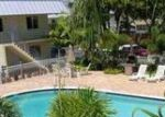 Foreclosed Home in NE 18TH ST, Fort Lauderdale, FL - 33305