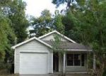 Foreclosed Home en CHINOOK TRL, Crawfordville, FL - 32327