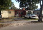 Foreclosed Home in SW 9TH ST, Fort Lauderdale, FL - 33312
