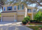 Foreclosed Home en NATIVE WOODS DR, Tampa, FL - 33625