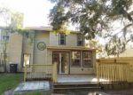 Foreclosed Home en MCALPIN CT, Atlantic Beach, FL - 32233