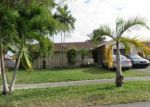 Foreclosed Home en SW 164TH ST, Miami, FL - 33157