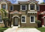 Foreclosed Home in SE 7TH RD, Homestead, FL - 33030