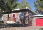 Foreclosed Homes in Klamath Falls, OR, 97601, ID: F4059824