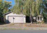 Foreclosed Home en SW POPLAR CT, Mcminnville, OR - 97128
