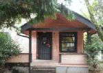 Foreclosed Home en NE 95TH AVE, Portland, OR - 97220