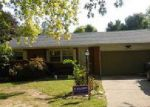 Foreclosed Home en JANET AVE, Franklin, OH - 45005