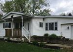 Foreclosed Home en STATE ROUTE 14, Rootstown, OH - 44272