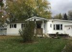Foreclosed Home in STATE ROUTE 14, Rootstown, OH - 44272