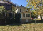 Foreclosed Home en BUTTERNUT AVE, Pomeroy, OH - 45769