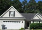 Foreclosed Home in WHISPERING CV SE, Leland, NC - 28451