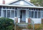 Foreclosed Home en BULLINGTON RD, Roanoke Rapids, NC - 27870