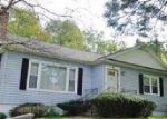Foreclosed Home en CHERRY LN, Lakewood, NY - 14750