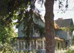 Foreclosed Home en COUNTY ROAD 39, Bainbridge, NY - 13733