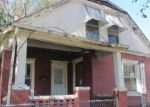 Foreclosed Home in S 23RD ST, Saint Joseph, MO - 64503