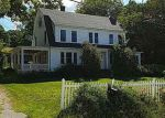 Foreclosed Home en ARCH ST, Tilton, NH - 03276