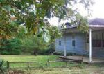 Foreclosed Home en CO 6970 RD, West Plains, MO - 65775