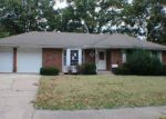 Foreclosed Home en E 44TH TER S, Independence, MO - 64055