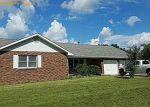 Foreclosed Home en REASON LN, Waynesville, MO - 65583