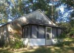 Foreclosed Home en EISENHOWER ST, Rolla, MO - 65401