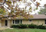 Foreclosed Home in N KENSINGTON AVE, Kansas City, MO - 64119