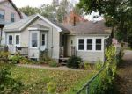 Foreclosed Home en PLEASANT AVE, Saint Paul, MN - 55102
