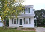 Foreclosed Home en CASS AVE SE, Grand Rapids, MI - 49503